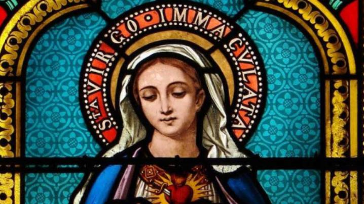 Cum au experimentat sfinții mijlocirea Mariei în viața lor