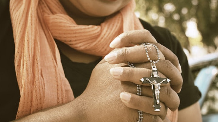 Cum trebuie să fie un laic catolic?