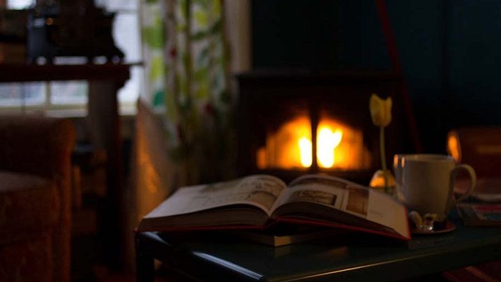 25 de lecturi spirituale care nu pot lipsi din biblioteca dumneavoastră