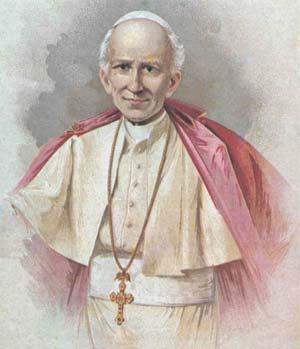 """Problema socială, Pius al IX-lea și Conciliul Vatican I. Un document """"suspendat"""" (Partea a II-a)"""