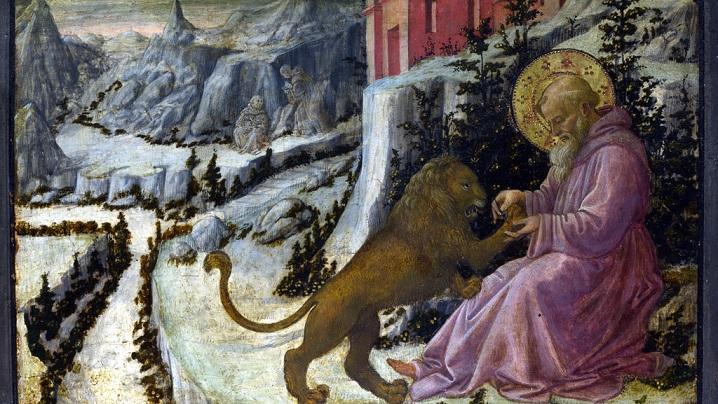 Să-l plângem sau nu pe leul Cecil?