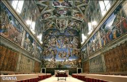 Papa Francisc a anunţat crearea a 19 noi cardinali