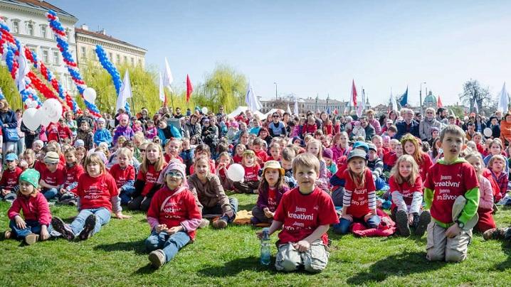 CER: Referitor la Marșul în apărarea vieții anunțat pentru 25 martie 2017