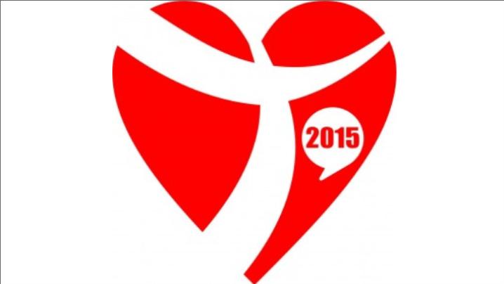 Despre Întâlnirea Naţională a Tineretului Catolic (Cluj-Napoca, 22-26 Iulie 2015)