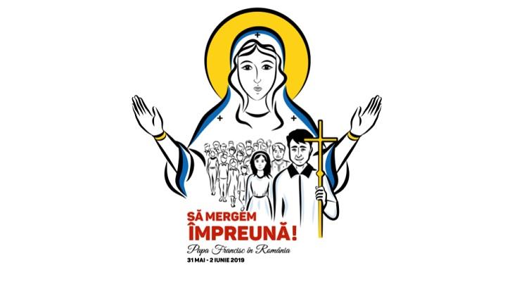 Vizita Papei Francisc în România. Invitaţie la conferinţă de presă