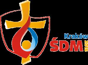 Logoul ZMT Cracovia 2016