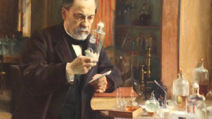 Anecdota care demonstrează că știința și credința sunt compatibile