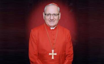 Discursul patriarhului Louis Raphael I Sako adresat creștinilor din Irak