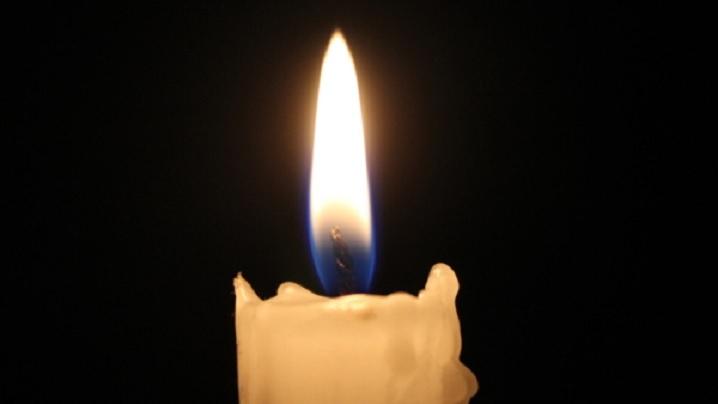 Mesaj de condoleanțe al Preafericitului Cardinal Lucian