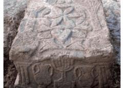 Magdala, nou loc de pelerinaj pe malul lacului Tiberiada