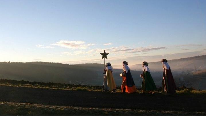 Cântăreţii Stelei adună fonduri pentru proiecte în favoarea copiilor