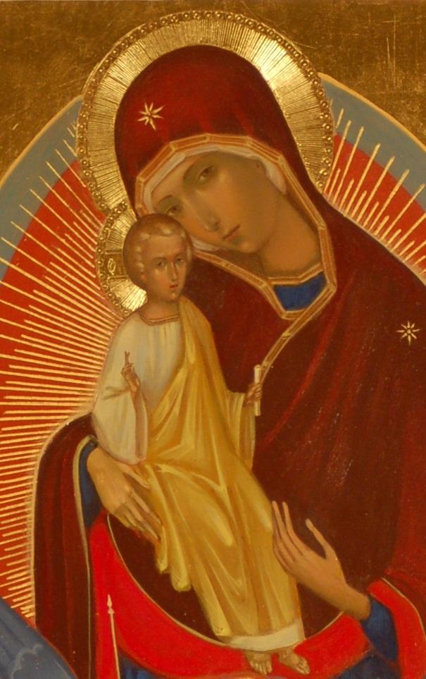 Sfânta Liturghie pentru toți vizitatorii site-ului e-communio.ro