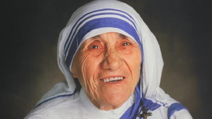 Miracolul atribuit Maicii Tereza