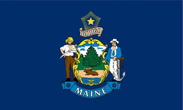 Maine: numărul avorturilor a scăzut cu 23,3% într-un an și cu 64% față de acum 24 de ani