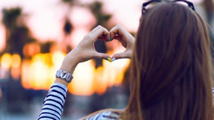 Iubirea este incompatibilă cu idolatria