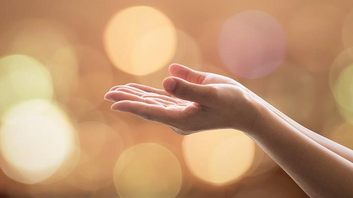 De ce unele persoane au parte de miracole și altele nu?