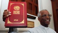 Musulmanii își intensifică atacurile împortiva creștinilor din Malaezia