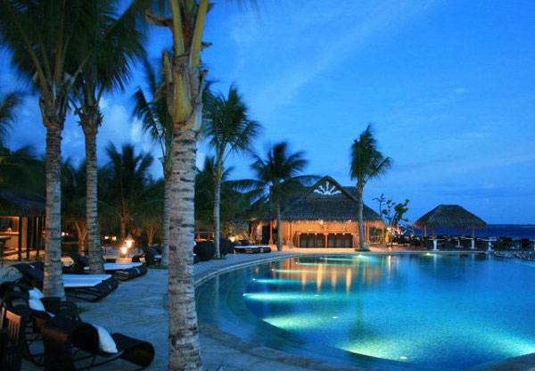 """Maldive:  """"Un paradis"""", doar pentru turiști"""
