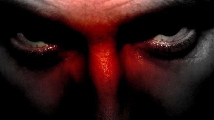 Care este păcatul preferat al diavolului?