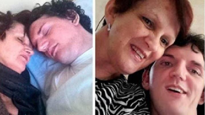 O mamă s-a rugat timp de 5 ani aceeași rugăciune, iar fiul ei s-a trezit din comă