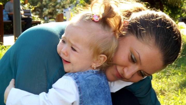 Rugăciune de binecuvântare și protecție pentru toate mamele