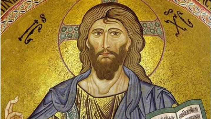 """Cristos, singurul mântuitor al omului prin tainele Bisericii: scrisoarea """"Placuit Deo"""" privind unele aspecte ale mântuirii creștine"""