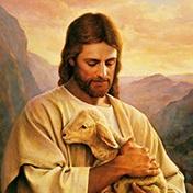 Rugăciune pentru preoţi