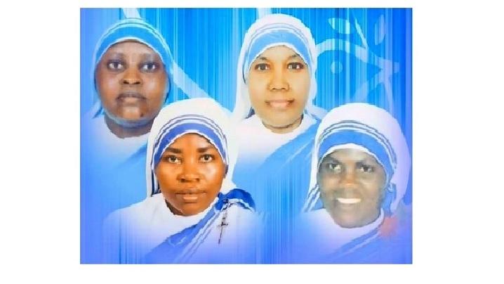 Martiriul surorilor din Yemen în relatarea sorei Sally, singura care a supravieţuit