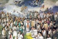 Papa Francisc va beatifica 124 de martiri coreeni