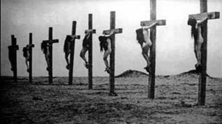 Comemorarea Marelui Rău (Metz Yegern) îndurat de poporul armean