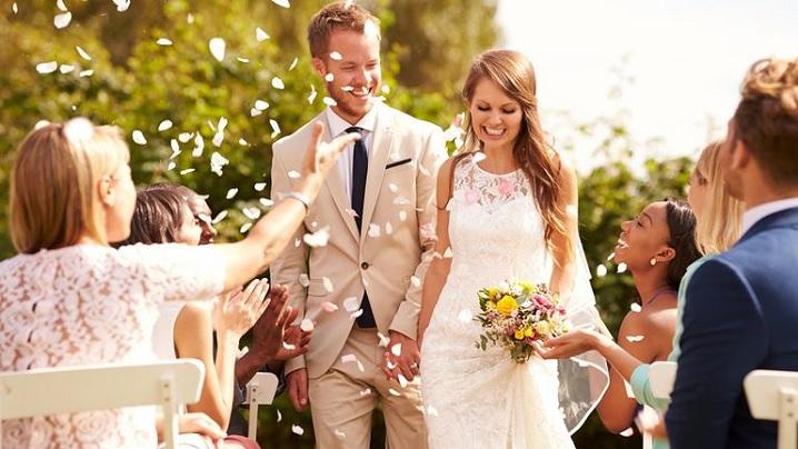 10 motive pentru a te păstra curat până la căsătorie