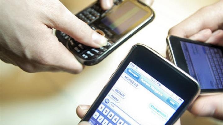 Aplicațiile Jubileului: iată ce puteți descărca pe telefon