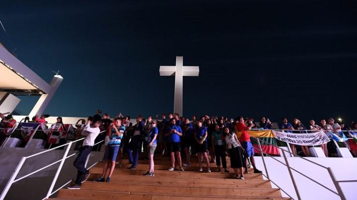 Un site web pentru următorul Sinod dedicat tinerilor