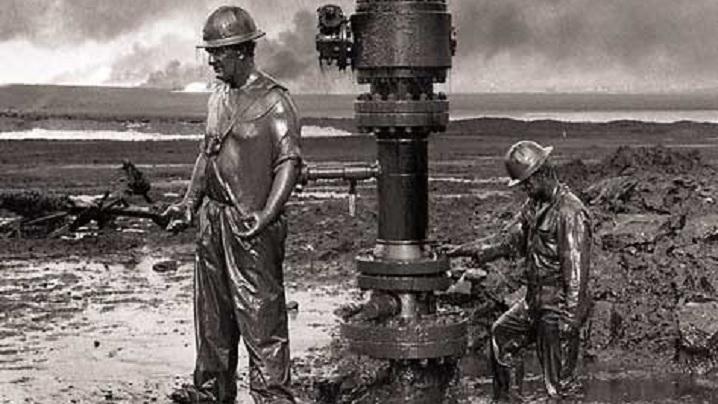 Când este munca pentru om?