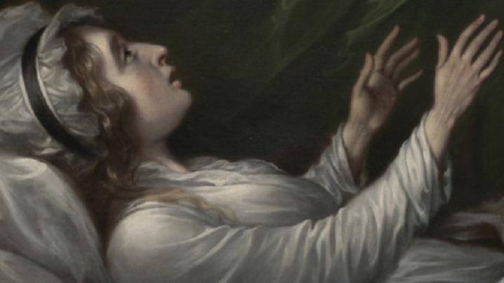 21 de regrete ale celor aflați pe patul de moarte