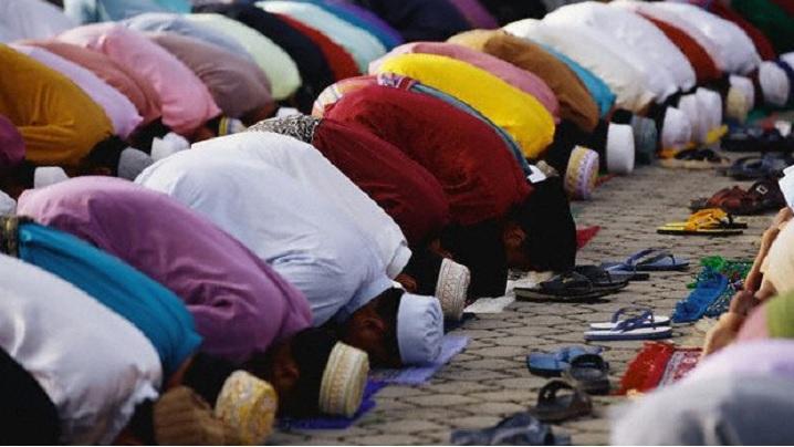 De ce nu permit statele musulmane libertatea religioasă?