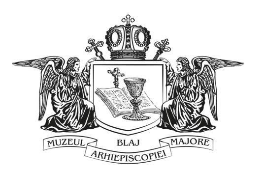 ANUNȚ: Inaugurarea Muzeului Arhiepiscopiei Majore