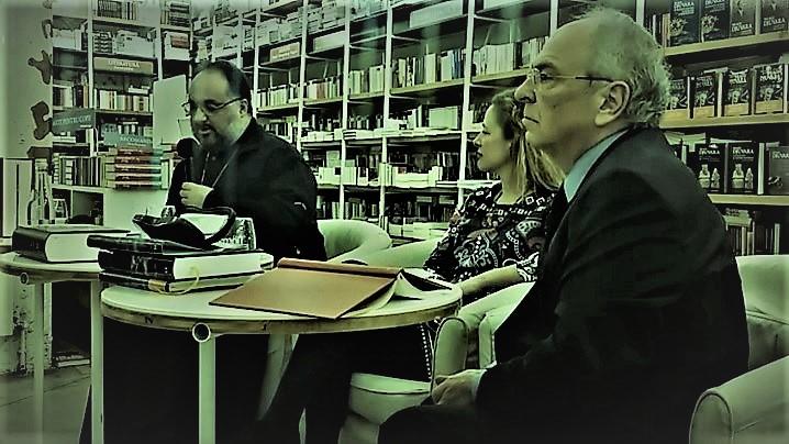 VIDEO: Neagu Djuvara – Un an de la trecerea la Domnul