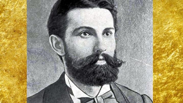 Nicolae Densușianu, un mare istoric greco-catolic