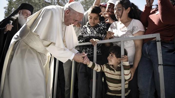 Un nou dicaster la Vatican pentru slujirea dezvoltării umane integrale