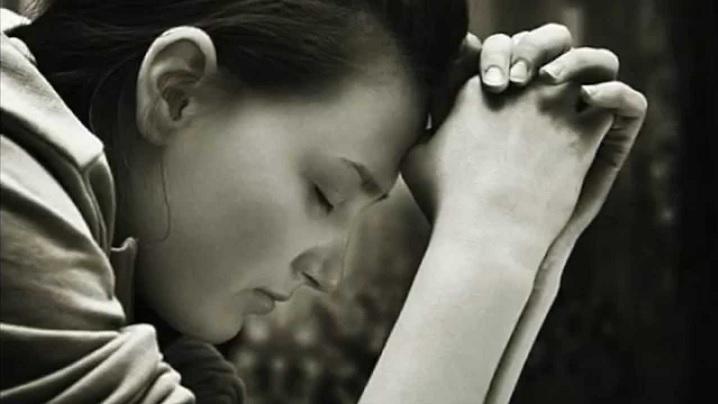 Nu există sfânt fără trecut, nici păcătos fără viitor