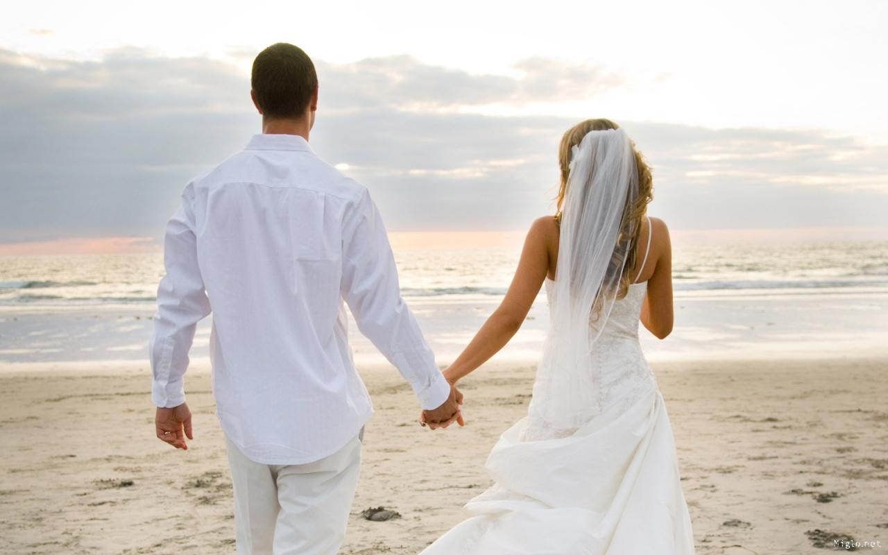 """O căsătorie nu se """"anulează"""": ori e, ori nu e!"""