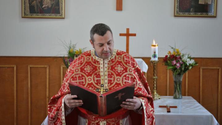Numirea unui nou Judecător la Tribunalul Ordinar