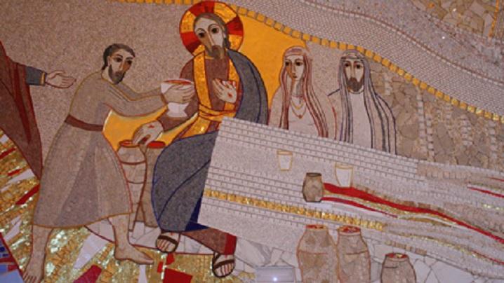 Căsătorie și credință azi: redescoperirea primatului lui Dumnezeu (III)