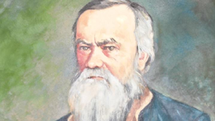Ioan M. Moldovan, protector al patrimoniului cultural din Transilvania