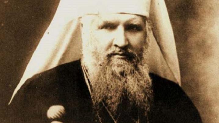 În curând beatificarea mitropolitului Andrei Sheptytsky