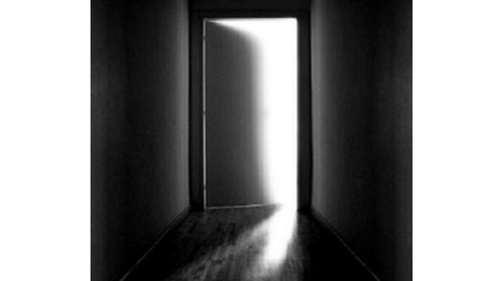 Creștinul include, nu închide ușile