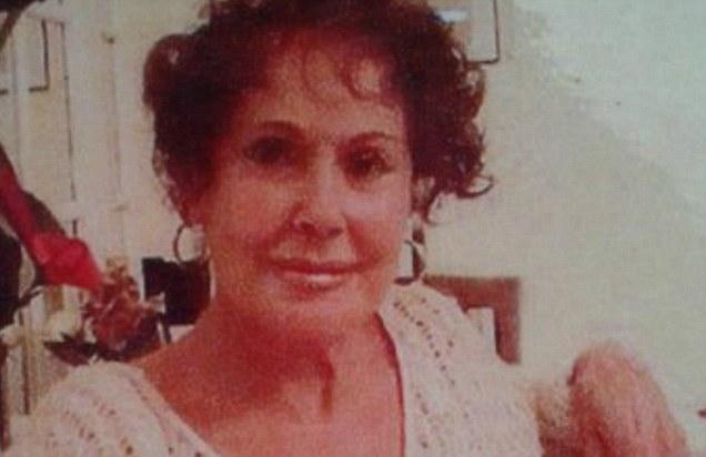 O clinică elveţiană eutanasiază o femeie în vârstă pe motiv că şi-a pierdut frumuseţea