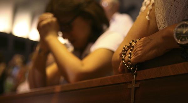 Mărturia a doi tineri convertiți de la Islam