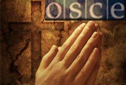 Discriminarea creştinilor, ameninţare pentru întreaga societate